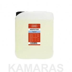 Adox Adofix Plus 5 Litro
