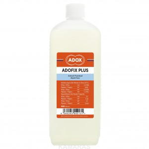 Adox Adofix Plus 1 Litro