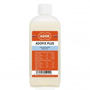 Adox Adofix Plus 500 ml