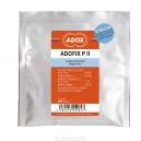 Adox Adofix P (A-300) en polvo 1 litro