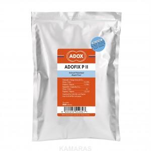 Adox Adofix P II en polvo 5 litros