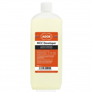ADOX MMC Developer Multigrado 1L