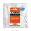 ADOX Adotol Konstant en polvo 1 Litro