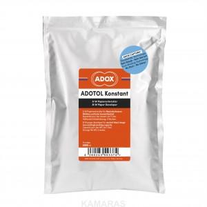 ADOX Adotol Konstant en polvo 5 Litros