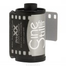Cinestill Double-X ISO 250 35mm-36 (type 5222)