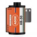 Adox HR-50 35mm-36