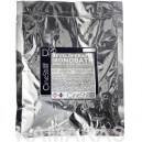 Cinestill DF96 ByN Monobaño Developer/Fix 1 Litro