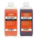 Adox Kit revelador proceso RA-4 (papel en color) 2,5L