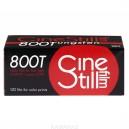 CineStill XPro 50 Tungsteno 120