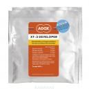 ADOX XT-3 1L (X-Tol simil)