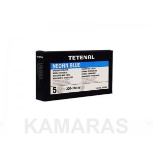 Tetenal NEOFIN Azul 5 frasco de 30ml
