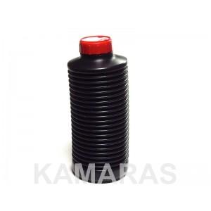 Botella fuelle 1 litro AP