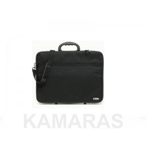 Portfolio PANODIA NOMAD Travel Case (A3)