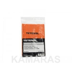 Tetenal paño Antiestatico para laboratorio 29x30cm Naranja