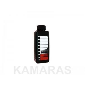Botella rígida 1 litro JOBO