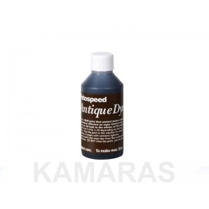 AD10 Antique 100ml