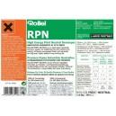 Rollei PRINT NEUTRAL (RPN) 1L