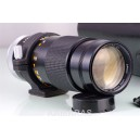 Canon FD 300mm f5.6 S.C.