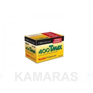 Kodak T-MAX 400 35mm-36