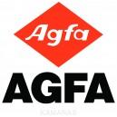Agfa ALGECID II 1 litro