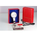 Ligth meter Norwood Flashrite