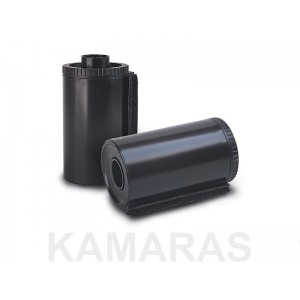 Chasis de plástico para 35mm (x10) AP