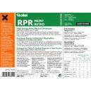 Rollei PRINT WARMTONE (RPR) 1L