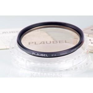 PLAUBEL (81A) 62mm