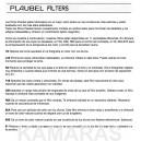 PLAUBEL (80B) 58mm
