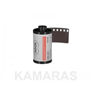 Adox CMS 20 II 35mm-36 (Caducada 3-2018)