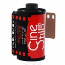 CineStill XPro 800 Tungsten 35mm-36