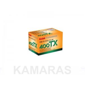 Kodak TRI-X 400 35mm-36
