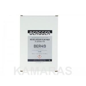 BERGGER BER49