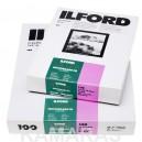 Ilford FB MGIV CLASSIC 1K 13x18 100hojas