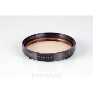 Filtro Aroma Hasselblad/50 Sky 1A