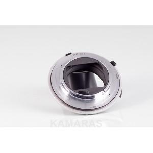 Tamron Adaptall-2 Minolta MD