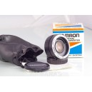 Tamron F-System 2x Teleconverter Canon FD