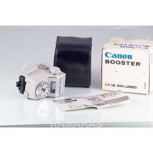Canon Booster FT Finder