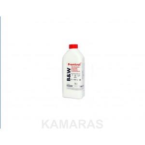 Champion Promicrol 1 Litro