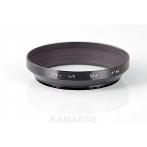 Canon FL Lens Hood C/D 2.8 35mm