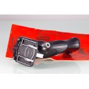Rolleiflex Grip TLR
