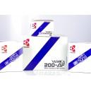 Yashica 200-AF + 1.8/50mm + 2.8/28mm + 1.6x