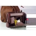 Funda Leica D-LUX 4 18708