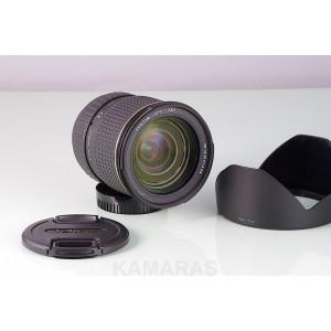 Tokina AT-X Pro DX 16-50mm f/2,8