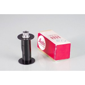 LEICA LEITZ 14022 SPOOM 35mm Spool M3