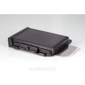 Fujifilm GX680 PA-1 Instant Back