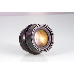 Rodenstock Apo-Ronar 360mm f9