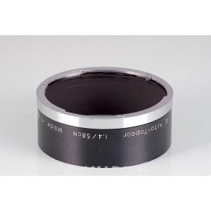 TOPCON Parasol 1.4 58mm